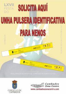 pulseira-identificativa-albarino
