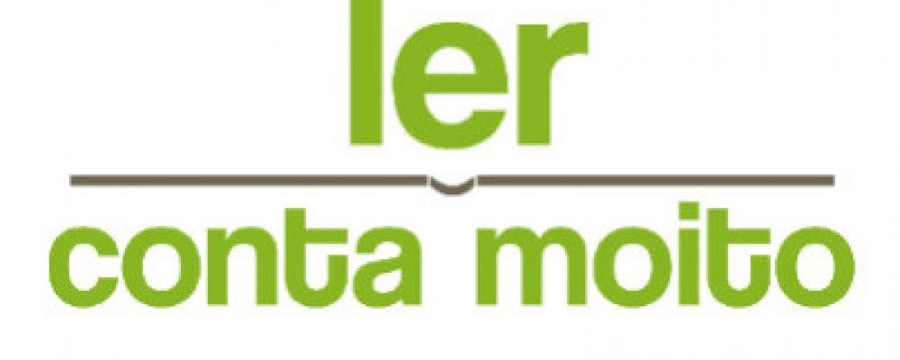 """ACTIVIDADES DA DINAMIZACIÓN DA LECTURA DO PROGRAMA """"LER CONTA MOITO"""""""