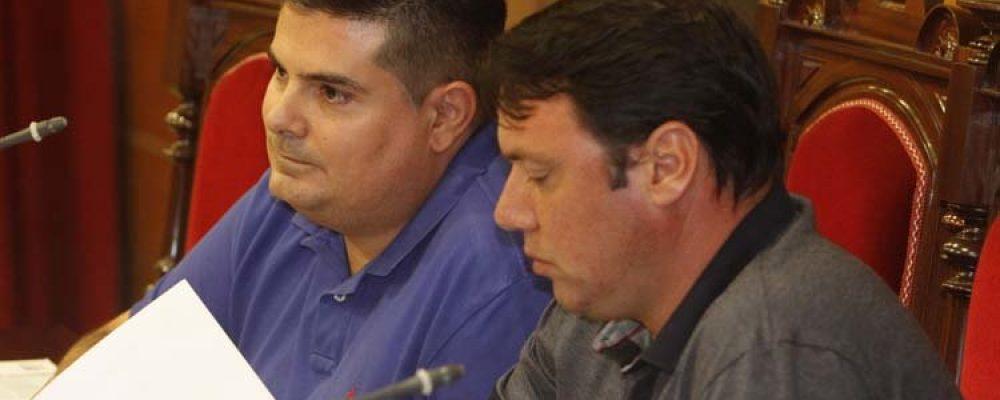 CHARLAS NOS COLEXIOS DE CAMBADOS POLO DÍA INTERNACIONAL DAS ENFERMIDADES RARAS