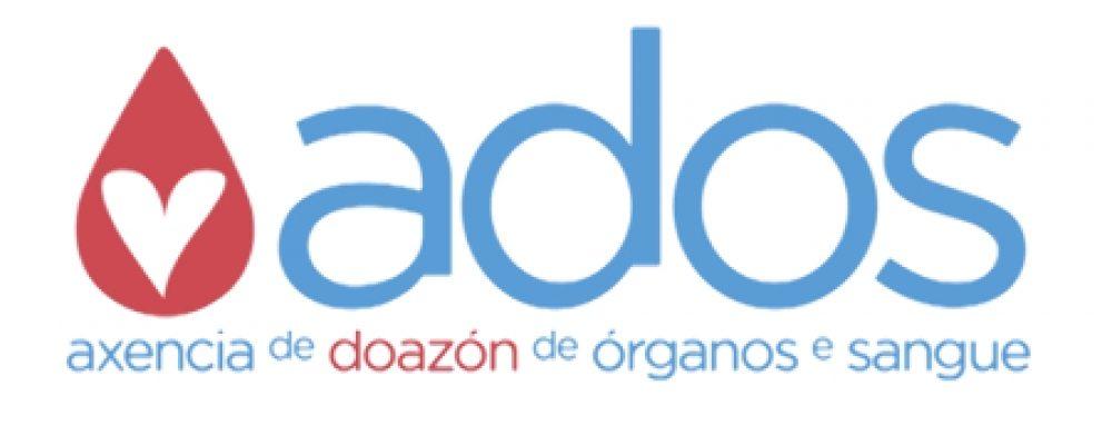 A AXENCIA DE DOAZÓN DE ÓRGANOS E SANGUE (ADOS) AGRADECE AOS VECIÑOS/AS DE CAMBADOS A SÚA IMPLICACIÓN NA CAMPAÑA ESPECIAL DE DOAZÓN DE SANGUE