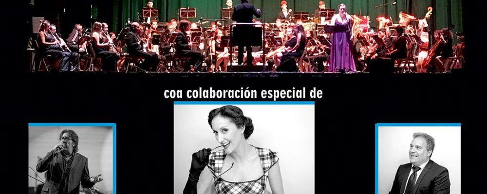 La Banda de Castrelo y Rosa Cedrón cerrarán la LXVI Fiesta del Albariño