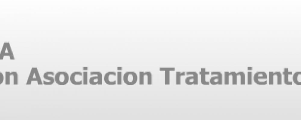 NOVO CONVENIO DE COLABORACIÓN ENTRE O CONCELLO DE CAMBADOS E A ASOCIACIÓN BATA