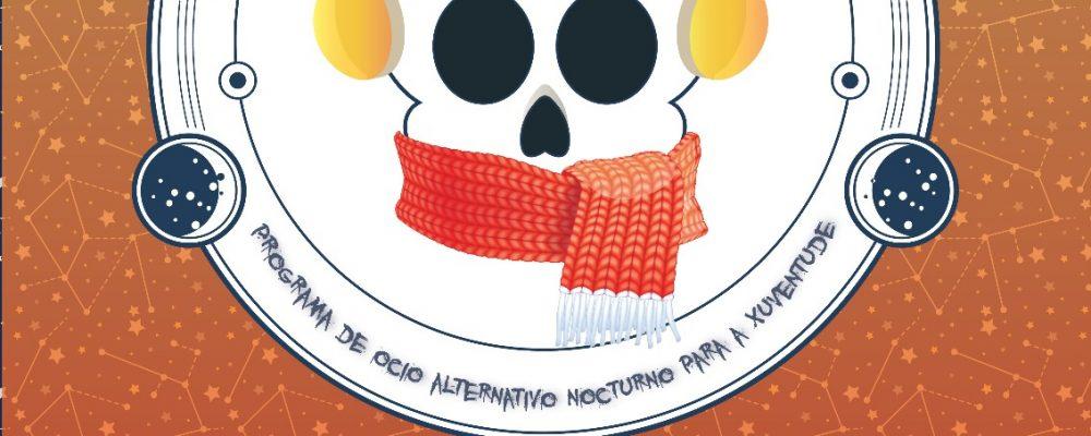 Alternatívate presenta a súa programación de outono