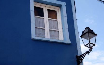 Casas De A Pastora