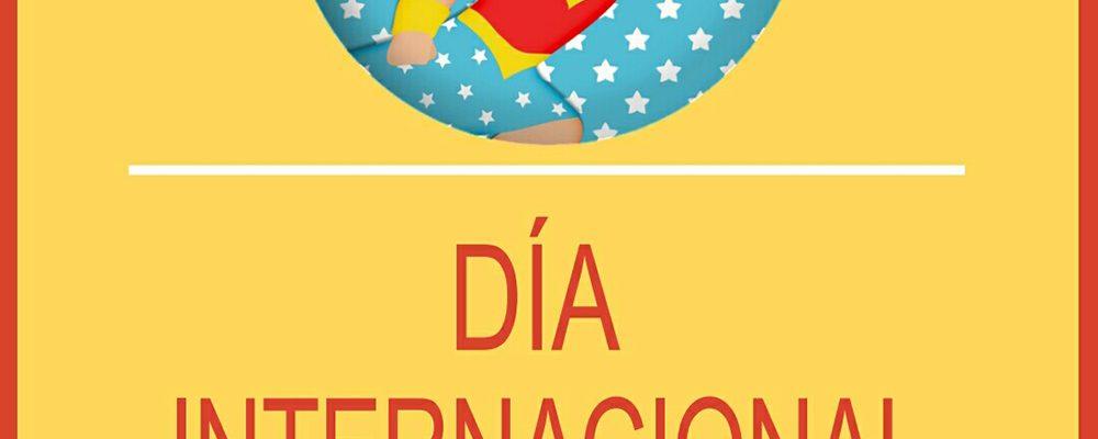Día Internacional da Nena no Concello de Cambados