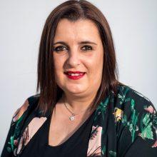 Dª Sonia Agra Piñeiro