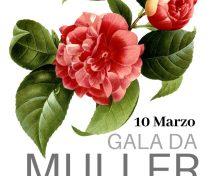 Actividades para conmemorar el 8 de marzo