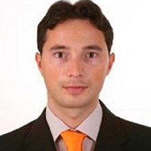 D. José Ramón Abal Varela
