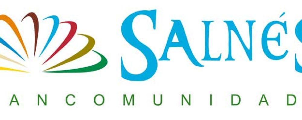 Prego de cláusulas administrativas para a contratación do servizo de recollida de residuos sólidos urbanos