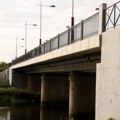 Ponte de Vilariño