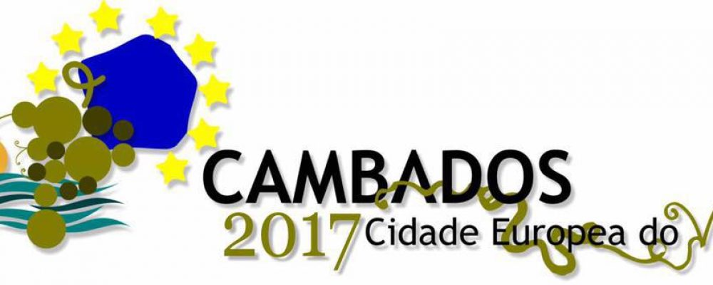 CAMBADOS CIDADE EUROPEA DO VIÑO 2017