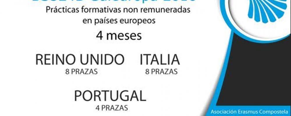 CURSO DE MONITOR DE TEMPO LIBRE DA OMIX