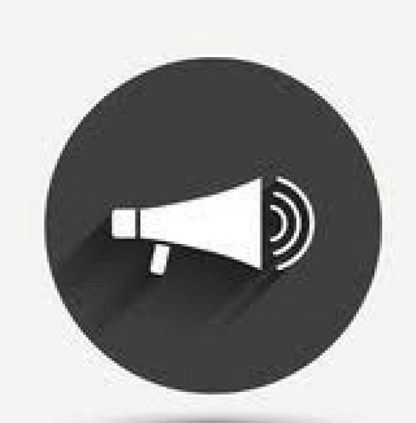 """ANUNCIO. CONVOCATORIA MESA CONTRATACIÓN, DÍA 05/09/2019, 10.00 HORAS. Expte. contratación obras """"Humanización Rúa Ourense e Rúa Pontevedra"""""""