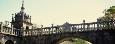 Arco-Ponte