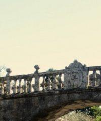 Arco-Puente