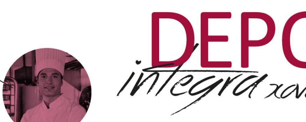 Actos de difusión dos novos cursos DEPOINTEGRA XOVEN