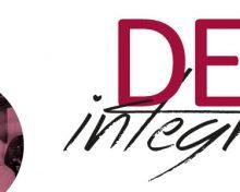 Actos de difusión de los nuevos cursos DEPOINTEGRA XOVEN