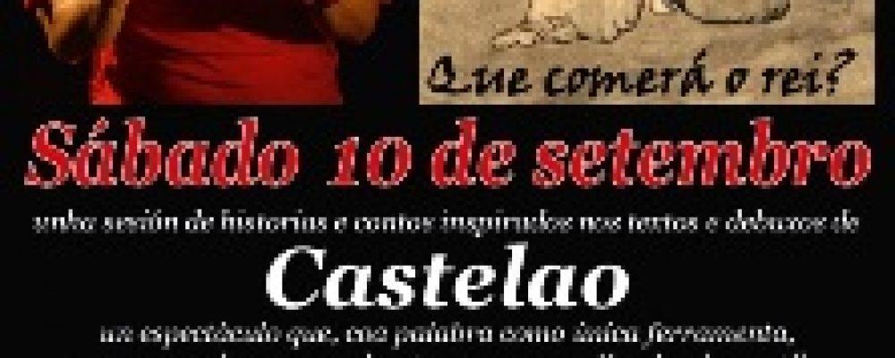 DIVER-DIVERSIDADE EN CAMBADOS!!