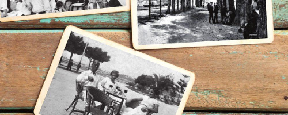 """PRESENTACIÓN DO LIBRO """"BREVE HISTORIA DE CAMBADOS"""",DE JACOBO DOMÍNGUEZ PEDREIRA"""