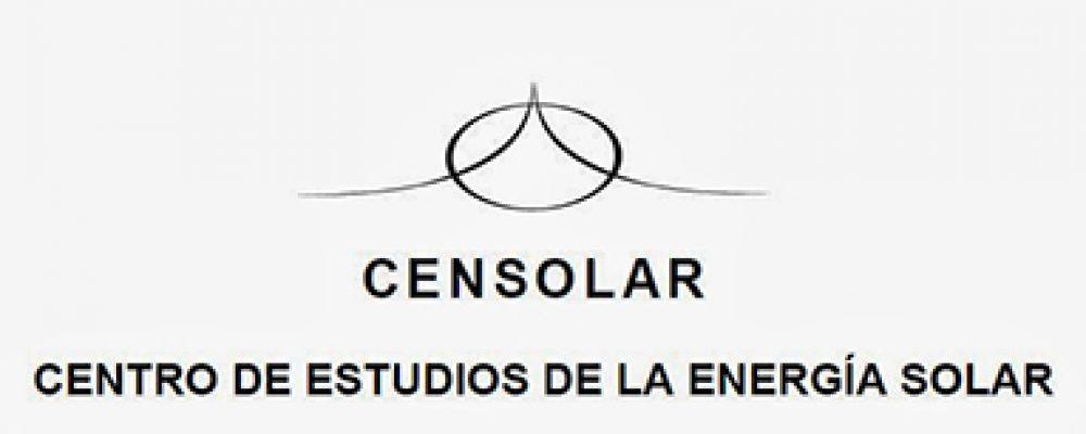CONVOCATORIA DE BECAS PARA A OBTENCIÓN DO DIPLOMA DE PROXECTISTA INSTALADOR DE ENERXÍA SOLAR