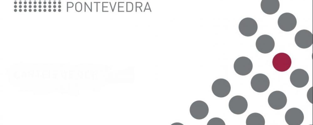 O CONCELLO DE CAMBADOS VAI CONTRATAR UN TOTAL DE 34 DESEMPREGADOS GRACIAS A DEPUTACION DE PONTEVEDRA