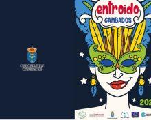 ENTROIDO EN CAMBADOS 2020