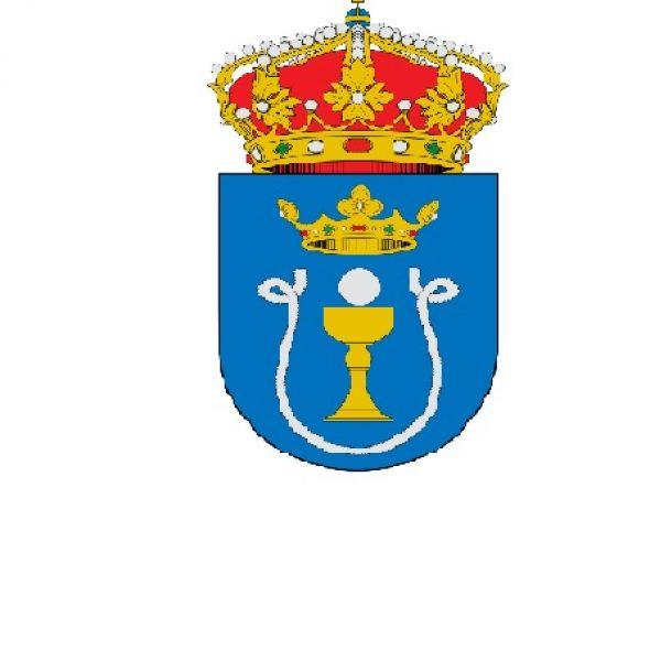 DECRETO DA ALCALDÍA 2019-1135, DO 26/09/2019, ADXUDICANDO O SUBMINISTRO DE CALEFACTORES E MATERIAL DEPORTIVO PARA AS INSTALACIÓNS MUNICIPAIS Á EMPRESA PAZ DISMAC, S.L.