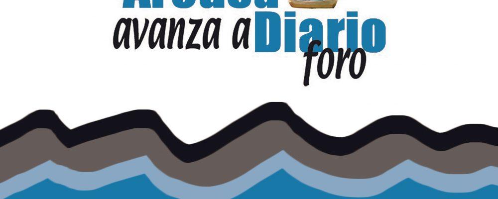 Foro do Día Internacional contra a Droga