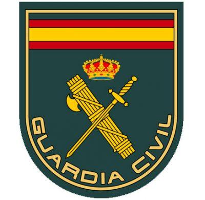 Garda Civil