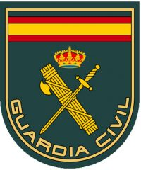 Civil Guard