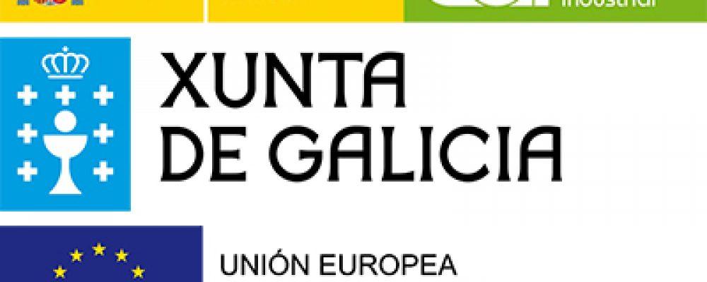 PROGRAMA DE INTERNACIONALIZACIÓN DO SECTOR AGROALIMENTARIO GALEGO