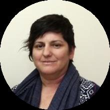 Dª Mariel Oubiña Vázquez
