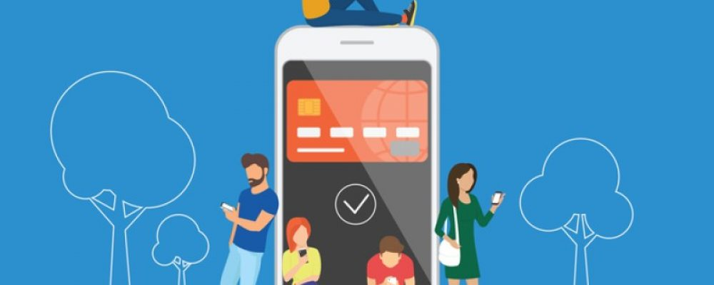 Enquisa de zonas de deficiencia na cobertura de redes móbiles