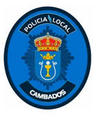 Local Police