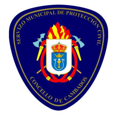 Civil Protection