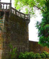 Homenaje Tower
