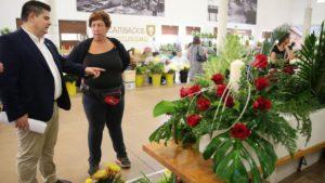 mercado-flores-cambados